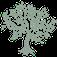 eve persak Logo