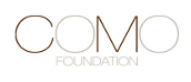 COMO Foundation - Eve Persak - Partner