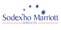 Sodexho Marriott - Eve Persak - Partner