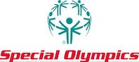 Special Olympics - Eve Persak - Partner