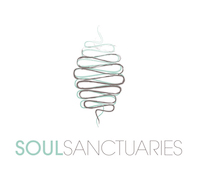 Soul Sanctuaries - Eve Persak - Partner