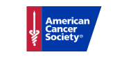 American Cancer Society - Eve Persak - Partner
