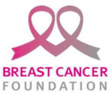 Breast Cancer Foundation - Eve Persak - Partner