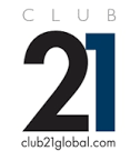 Club 21 - Eve Persak - Partner
