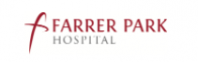 Farrer Park Hospital - Eve Persak - Partner