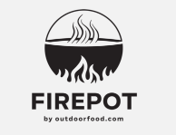 Firepot by Outdoorfood.com - Eve Persak Partner