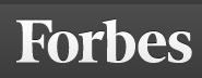 Forbes - Eve Persak - Partner