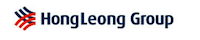 Hong Leong Group - Eve Persak - Partner