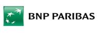 Eve Persak - BNP Paribas
