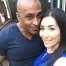 Ajay - Testimonial for Eve Persak