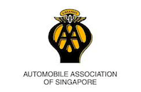 Automobile Association of Singapore - Eve Persak Partner