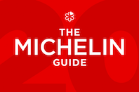 Michelin Guide - Eve Persak - Partner