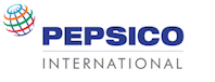 Pepsico International - Eve Persak - Partner