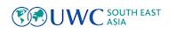 UWC Southeast Asia - Eve Persak - Partner