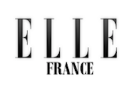 ELLE France - Partner - Eve Persak