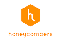 Honeycombers - Partner - Eve Persak