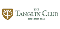 Tanglin Club Singapore - Eve Persak Partner