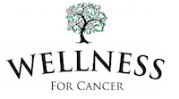 Wellness for Cancer - Eve Persak Partner