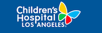 Childrens Hopsital LA - Partner - Eve Persak Registered Dietitian Bali
