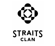 Straits Clan - Partner - Eve Persak Registered Dietitian Bali