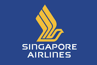 Singapore Airlines - Partner - Eve Persak Registered Dietitian Bali