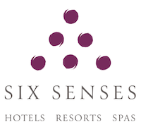 Sex Senses - Partner - Eve Persak Registered Dietitian Bali