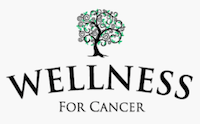 Wellness for Cancer - Partner - Eve Persak Registered Dietitian Bali
