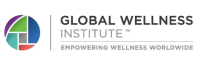 Global Wellness Institute - Partner - Eve Persak Registered Dietitian Bali