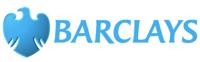 Barclays - Partner - Eve Persak Registered Dietitian Bali
