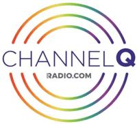 Channel Q - Partner - Eve Persak Registered Dietitian Bali